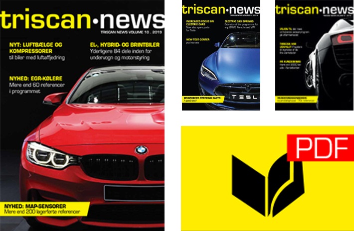 triscan_news_magasin